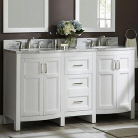 Moravia Bathroom Vanities At Lowes