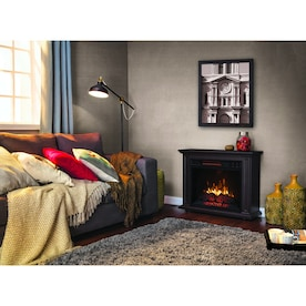 Greentouch Fireplaces Stoves At Lowes