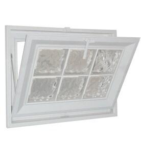 shop basement hopper windows at