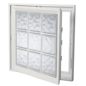 Casement Windows at Lowes.com