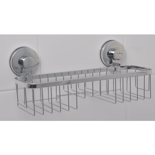 Bath Tub Caddy Stainless Steel