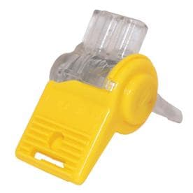 Brilliant Cable Wire Connectors At Lowes Com Wiring Digital Resources Biosshebarightsorg