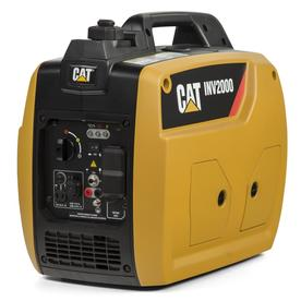 Chat chat hookup jpg compressors at lowes