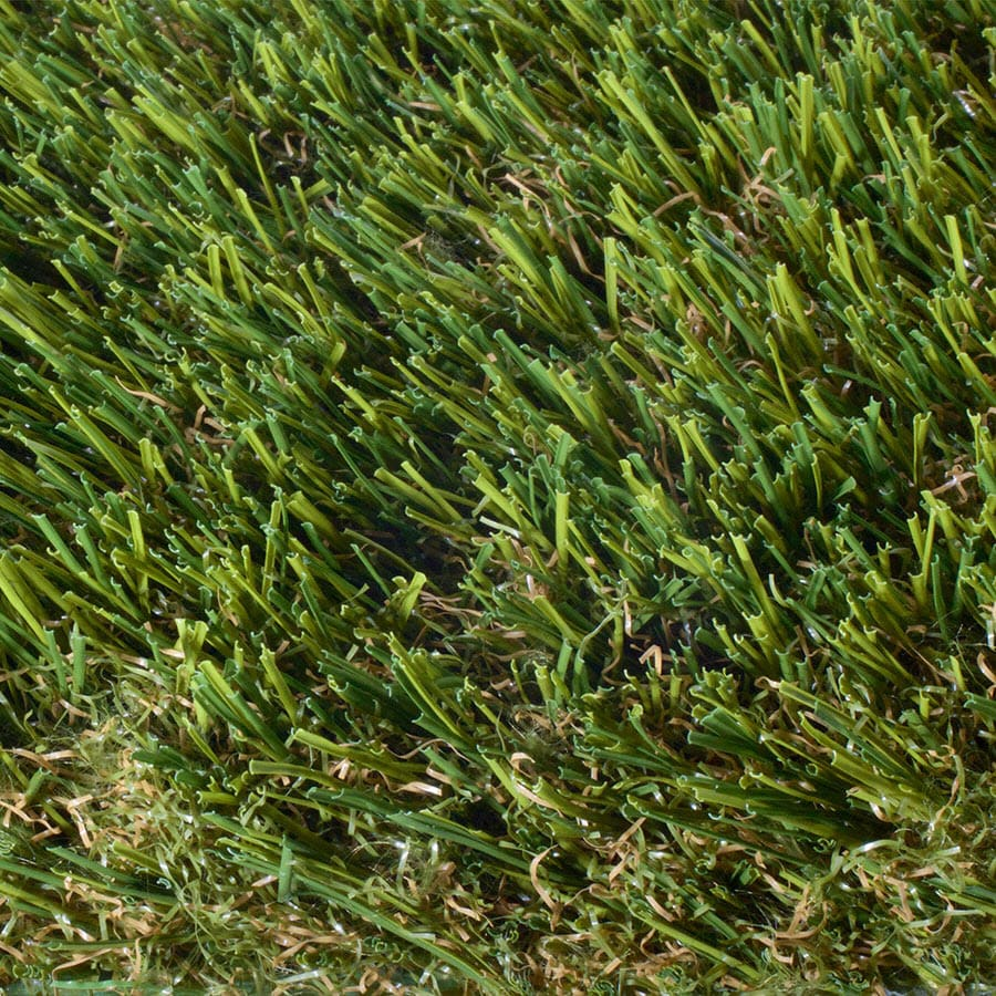 SYNLawn UltraWear II 15-ft Wide Cut-to-Length Artificial Grass