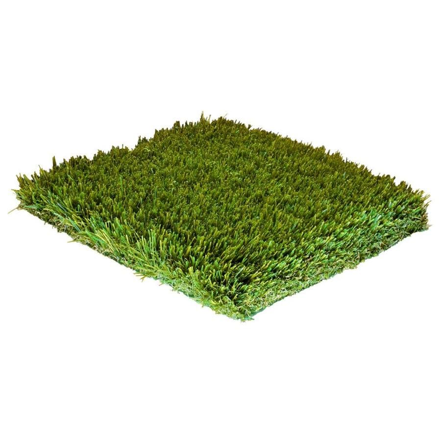 SYNLawn 12 Wide Cut-to-Length Artificial Grass