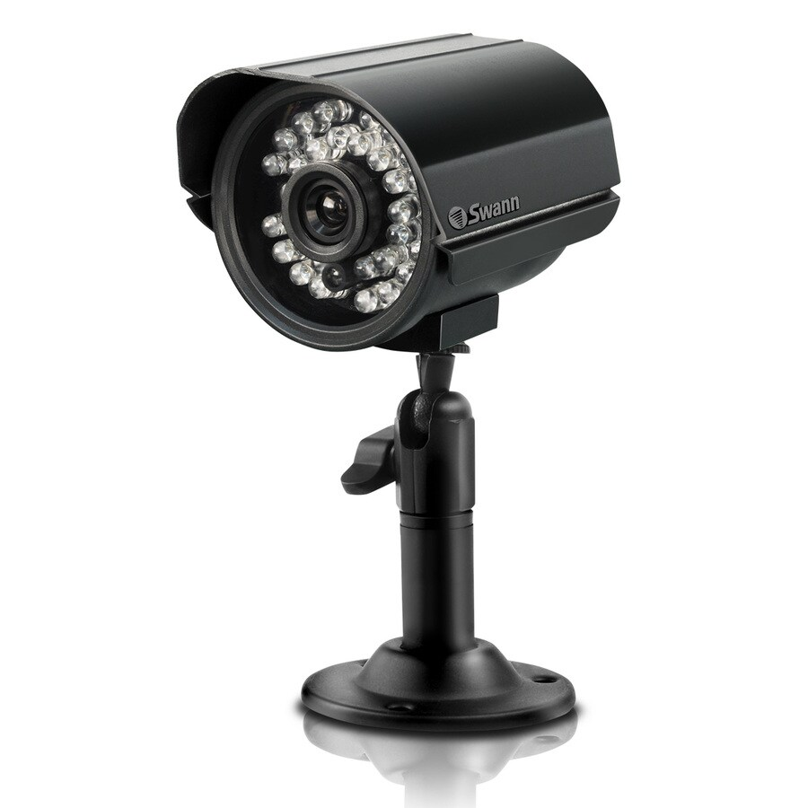 Swann ADS 180  Camera