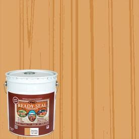 Exterior Stains at Lowes com