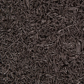 Rubberific Brown Recycled Rubber 36 In Tree Ring At Lowes Com