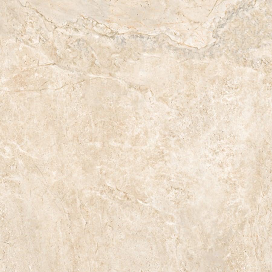 FLOORS 2000 Headline 7-Pack Herald Porcelain Floor and Wall Tile (Common: 18-in x 18-in; Actual: 17.91-in x 17.91-in)