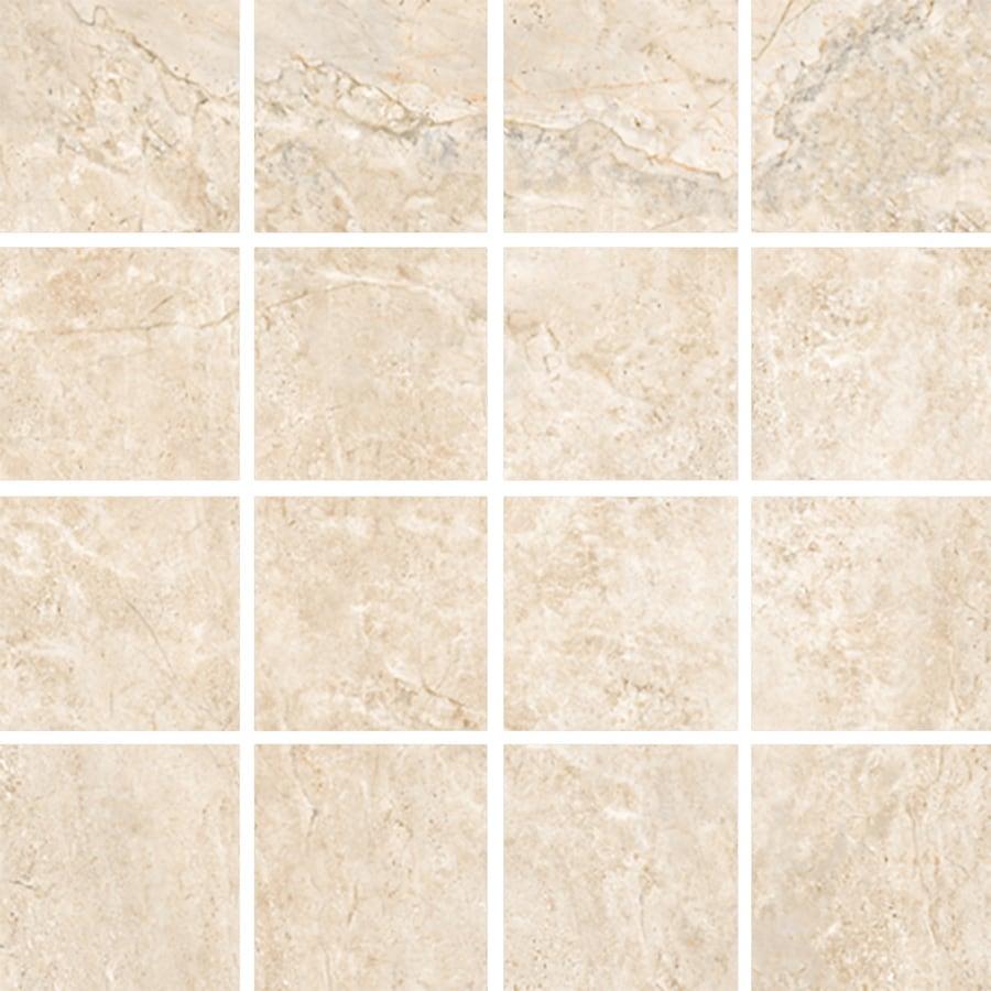 Shop floors 2000 headline herald uniform squares mosaic for Terrace tiles texture