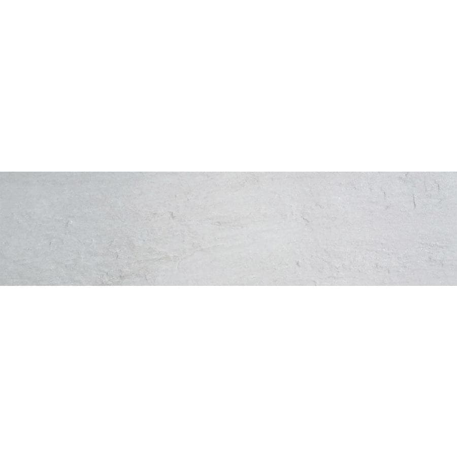 Shop floors 2000 bis off white porcelain bullnose tile common 3 floors 2000 bis off white porcelain bullnose tile common 3 in x 12 dailygadgetfo Gallery