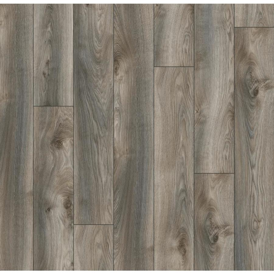 allen + roth Laminate Flooring at Lowes.com
