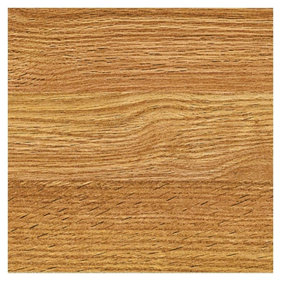 Kronotex Red Oak Laminate Flooring