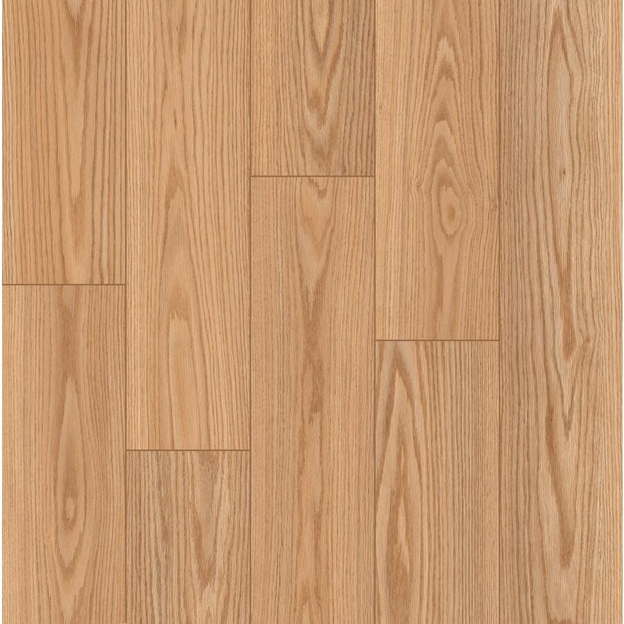 100 oak laminate flooring lowes flooring cozy interior wood