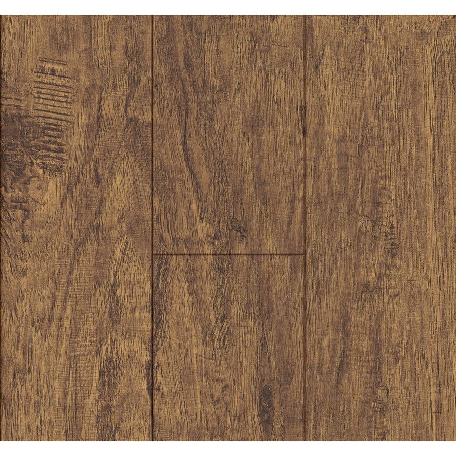 Kronotex Cherry Laminate Flooring