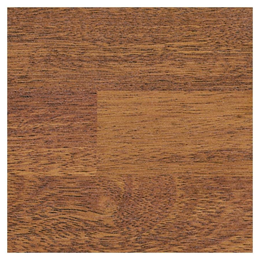 Kronotex merbau laminate flooring floor matttroy for Merbau laminate flooring