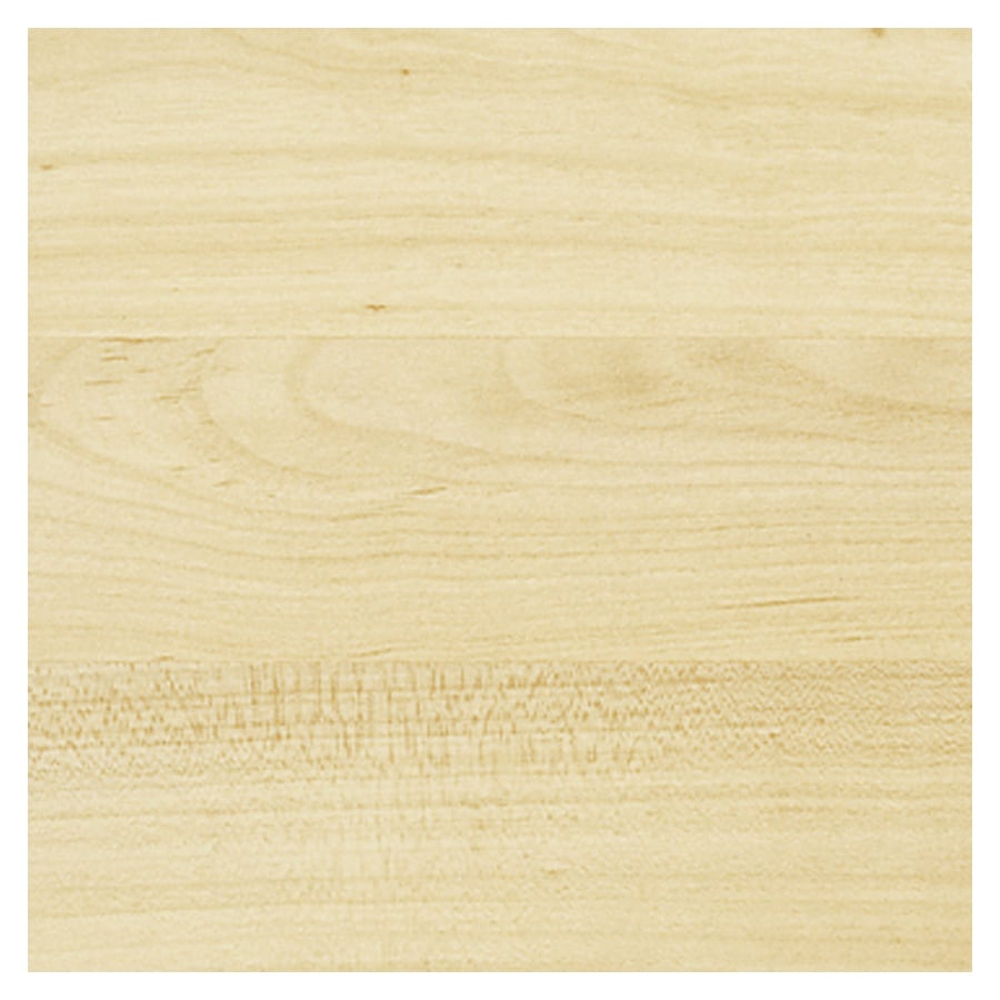 Shop kronotex maple laminate flooring at for Kronotex laminate flooring reviews