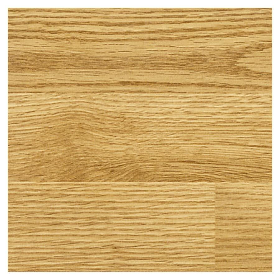 Shop kronotex oak laminate flooring at for Kronotex laminate flooring reviews