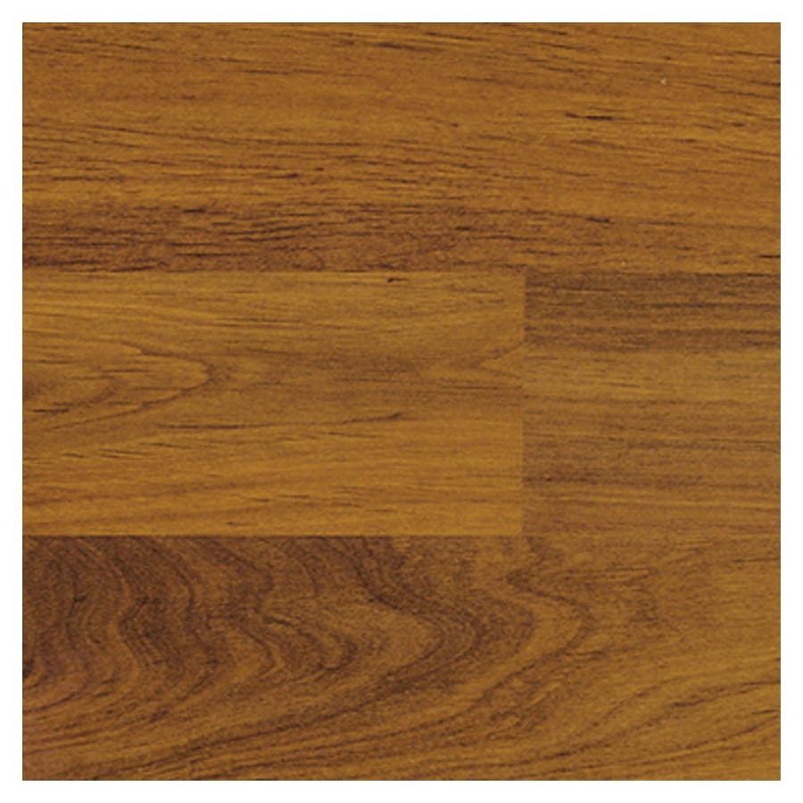 Shop kronotex merbau laminate flooring at for Kronotex laminate flooring reviews