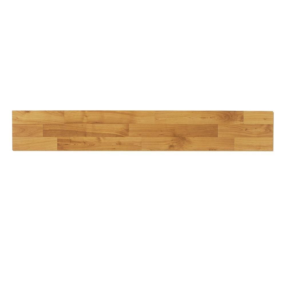 Kronotex Williamsburg Cherry Laminate, Williamsburg Laminate Flooring Reviews