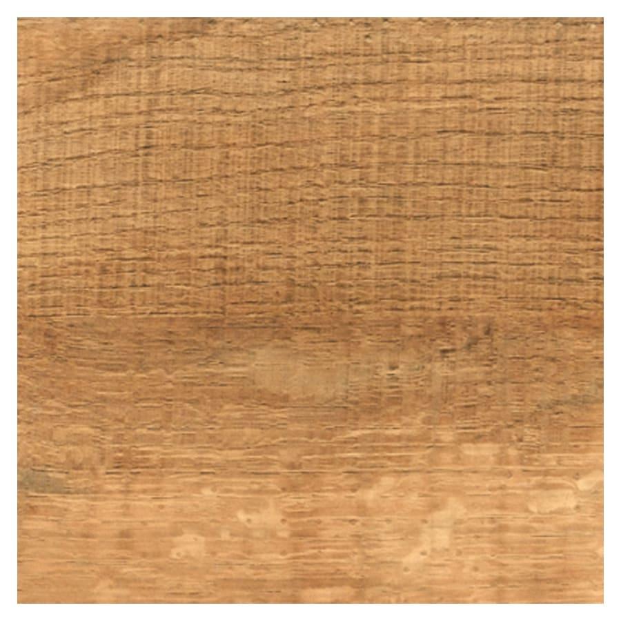 Swiftlock Laminate Flooring flooring Swiftlock Swiftlock 8mm 8 In W X 423 Ft L Oak Wood Plank Laminate