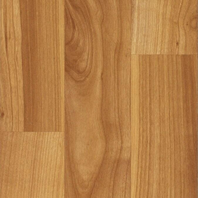 Easylock Drp Ss Williamsburg Cherry Smp, Williamsburg Laminate Flooring Reviews
