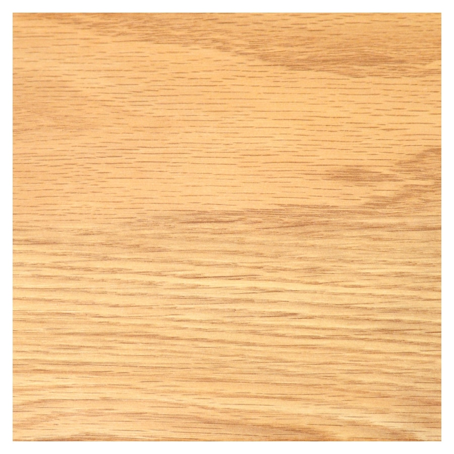 Shop kronotex harvest oak laminate flooring at for Kronotex laminate flooring reviews