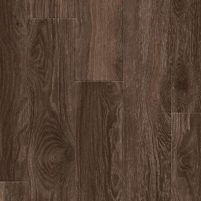 Project Source Project Source Woodfin Oak Wood Planks