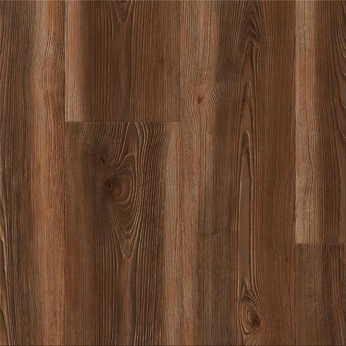 Allen Roth Hampton Ash 7 59 In W X 50 7 In L Embossed Wood Plank Laminate Flooring In The Laminate Flooring Department At Lowes Com