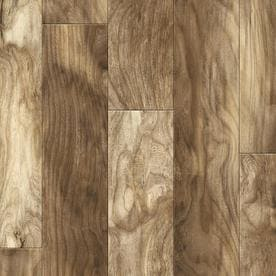 Shop Laminate Flooring at Lowes.com