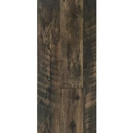 Allen Roth Laminate Flooring Amp Accessories At Lowes Com