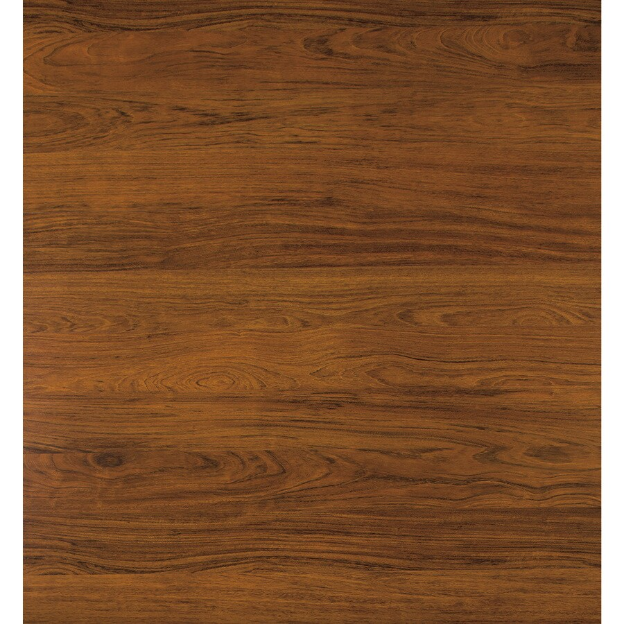 SwiftLock 6.14-in W x 3.93-ft L Laminate Flooring