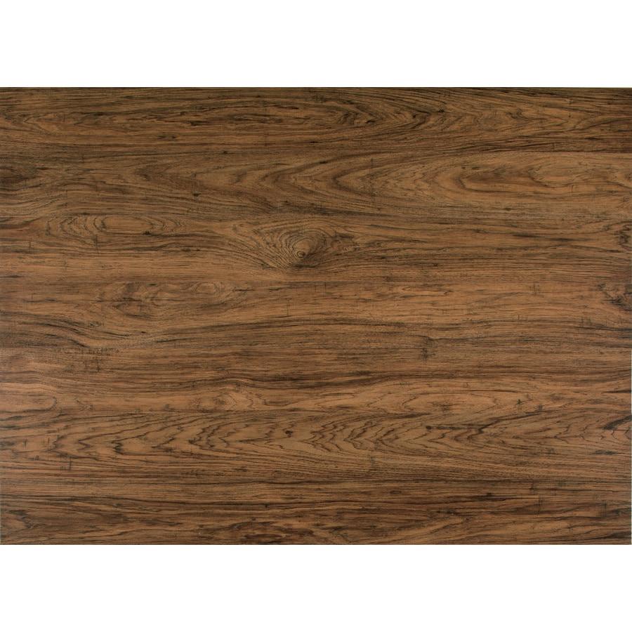 Swiftlock Plus 4 84 In W X 3 93 Ft L Laminate Flooring