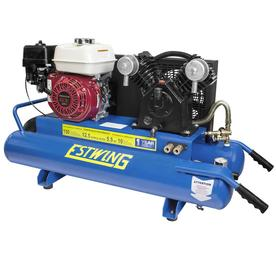 Air Compressors at Lowes com