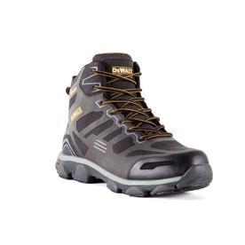 1aa4e6a53b0 DEWALT Size 11 Mens Steel Toe Work Boot