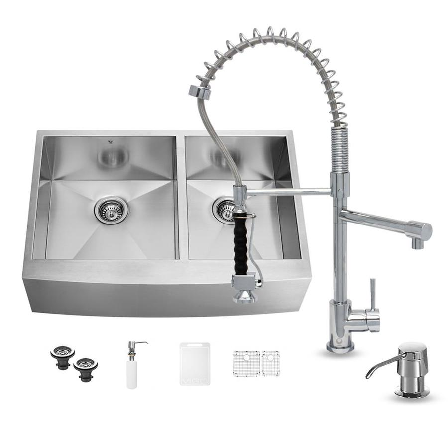 Bathroom Sink Plumbing Kit Picture With Bathroom Sink Won Drain Also ...
