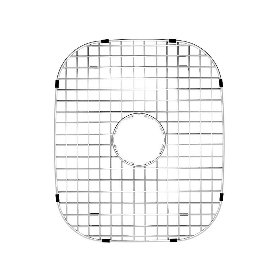 VIGO 12-in x 13.875-in Sink Grid