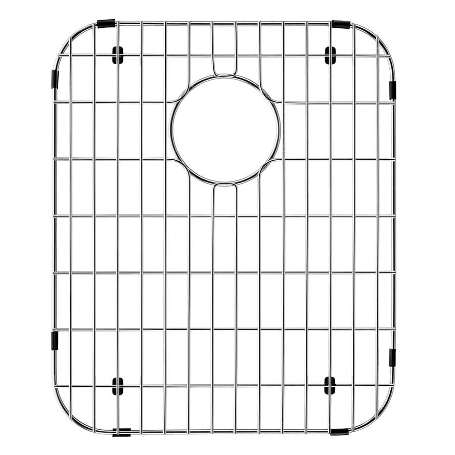 VIGO 13.5-in x 16.5-in Sink Grid