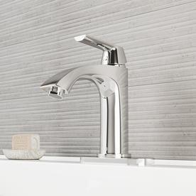 Shop 10 off Vigo Bathroom Faucets at Lowes.com