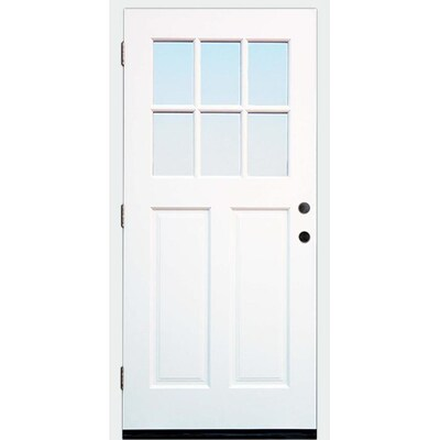 Wood Front Doors At Lowes Com I imagine i have to rip it (the green. wood front doors at lowes com
