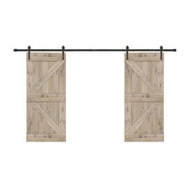 online store da167 effb7 Birch Interior Doors at Lowes.com