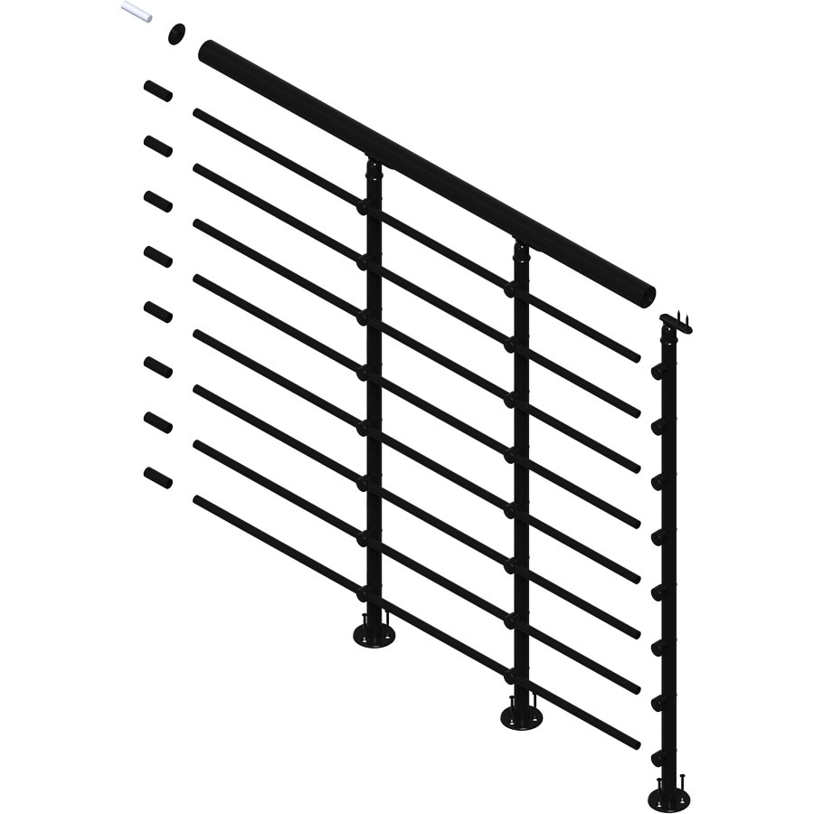 Orf W Milanbase Th together with Patio Watcher 4 Foot Decorative Firewood Log Rack Indoor Patio Firewood Rack Black moreover How To Build A Wood Awning Frame together with 3515118 also Border Concepts Milan Arch Arbor. on powder coated steel outdoor furniture