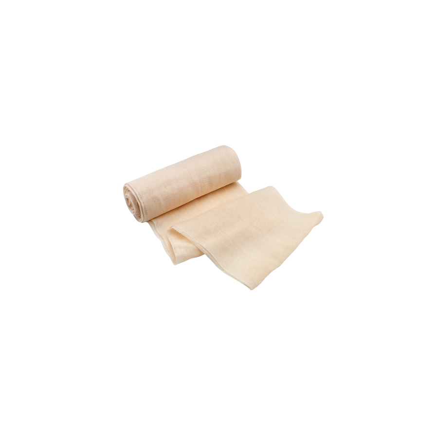 PRECISION Polishing Cheese Cloth