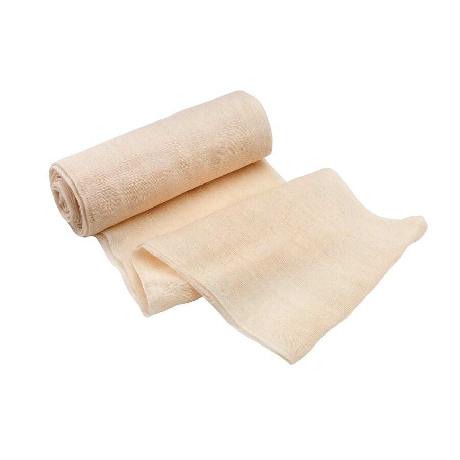 Blue HawkSq Yd Polishing Cheese Cloth