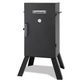 Cuisinart 30u0022 Electric Smoker