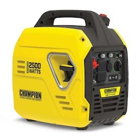 Natural Gas Conversion Upgrade Kit Champion 100574 Generator 4000-Watt Dual Fuel