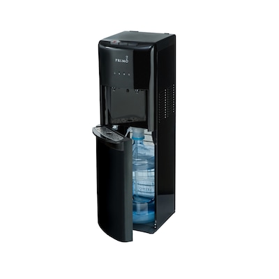 Primo Bottom Loading Cold And Hot Water Cooler by Lowe's