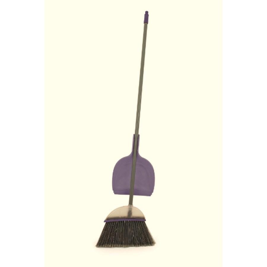 Bentley Poly Fiber Soft Upright Broom