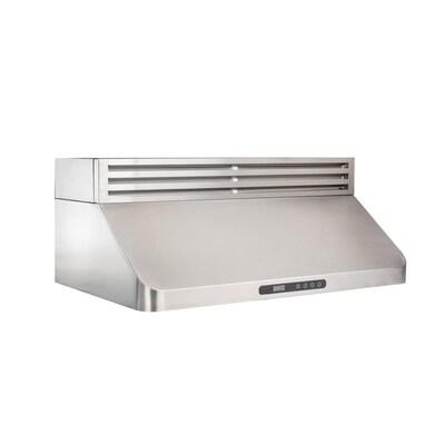 Zline Kitchen Amp Bath Rk619 42 42 In Ductless Stainless