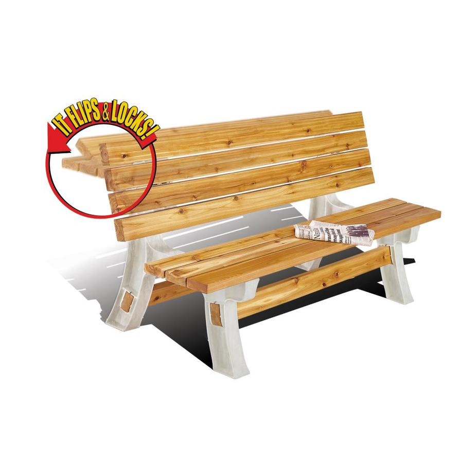 Shop 2x4basics Sand Polyresin Table Brackets At Lowes Com